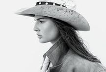 {Indigo Amour} / That lovely, indigenous, native American, Ralph Lauren style, happy making and beautiful wear.