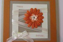 Womens Birthday cards