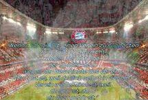 Fc Bayern ♥ / My love FC Bayern Munich ♥