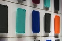 HTC One M8 Hoesjes / Wij van GSMpunt bieden een ruim assortiment hoesjes aan, die uw HTC One M8  kunnen beschermen tegen stoten, maar ook de natuurlijke elementen. Bij ons kunt u terecht voor de simpele bescherming van een backcover, stijlvolle bescherming van een flipcase of de ultieme bescherming van een full protect case! Bezoek onze site en vindt het hoesje dat bij uw stijl past!