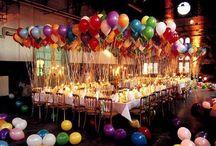 Centros mesa y recuerdos bb shower & Bodas & Fiestas & Eventos / Ideas para...que tus eventos sean originales y súper lindos