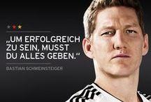 """DFB-Team """"Die Mannschaft"""" / World Cup Winners!"""