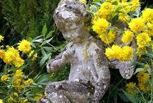 Sochy / statuary, Statuen, 雕像, скульптура, estatuaria, estatuária, standbeelde, statuaire,  نحات