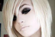 Hair & beauty tips / Consejos para lucir tu cabello y tu estilo personal