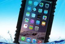 Apple iPhone 6 Cases / Op zoek naar een leuk hoesje voor je Apple iPhone 6? Vind dan hier de inspiratie! Voor een compleet overzicht van al onze iPhone 6 hoesjes, moet je klikken op de hier onderstaande link.   https://www.gsmpunt.nl/accessoires/apple/iphone-6/hoesjes/