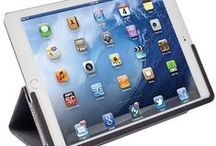 Apple iPad Air 2 Cases
