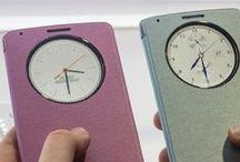 Popular Phone Cases