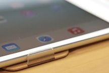 Apple iPad Mini 3 Cases