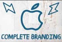 Complete Branding