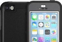 Apple iPhone 5S Cases