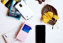 Bloggers van GSMpunt / De leukste artikelen over producten die verkocht worden door GSMpunt.