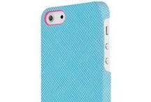 Lief! Lyfestyle Phone Cases