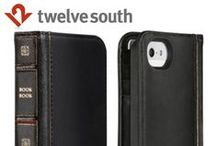 Twelve South Products