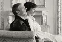 Shelly / all about Sherlock Holmes and John Watson