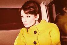 YellowMovie / Tutto ciò che è giallo e inerente al cinema