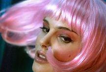 PinkMovie