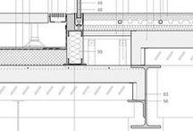 detale_architektoniczne