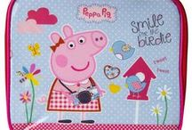 Peppa Pig / Peppa Pig toys, games, gifts and collectibles from Funstra. www.funstra.com/peppa-pig