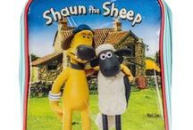 Shaun the Sheep / Shaun the Sheep toys, games, gifts and collectibles from Funstra. www.funstra.com/shaun-the-sheep