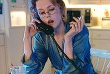 MovieTelephone