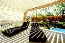 Gardens / by Nicolina Locche