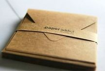 packaging i like... / all kind of packaging