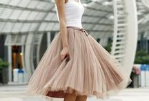 clothes ♥♥♥ / define your signature style....