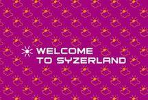 Pub 2009-2012 - Banque SYZ