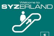 Pub 2000-2002 - Banque SYZ