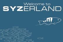 Pub 2002-2006 - Banque SYZ
