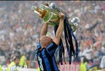 F.C. Internazionale Milano Champion Of Europe / #inter #championsleauge #2010 #milito #mourinho #final #finale
