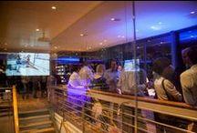 SYZ Sailor's Night 2013 / Une soirée mémorable, qui a permis de réunir les amateurs de voile, de régate et de vitesse des rives du Léman dans une ambiance conviviale et amicale.