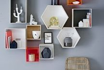 AlperceHome / You can find some of these items in our HomeDecorStore. Look for us on facebook!