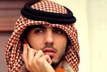 #Islamic Men's Fashion