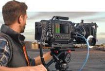 Polecane kamery video HD, 4k / Kamery video Sony, Canon, Panasonic i inne do zakupienia w naszym sklepie internetowym