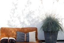 Practical Interiors / Clever Interior Solutions and Inspiration