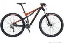 Scott Cycles at Blazing Bikes / Scott cycles available at Blazing Bikes