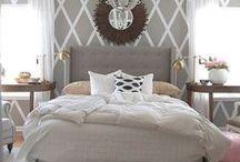 bedroom @dream_home
