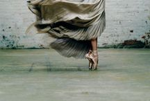 Shoot Inspiration | Editorial / Inspiration for our upcoming editorials- so many ideas so little time.