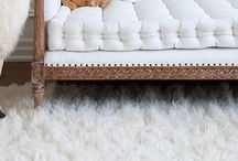 Interior Design | Home | Kid's Room Inspiration / Gorgeous inspiration for the interior design  of your children's room.