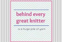 Fun for crafters