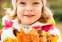 Homeschool PreK / Preschool homeschool style-ideas, tips, lessons, fun!
