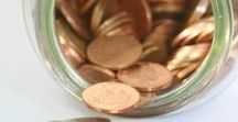 Finances / Figuring out Finances-planners, ideas, tips  For adults & kids