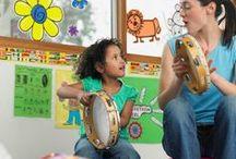 Music / Homeschool Music Study-lessons, ideas, tips, fun