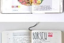 βιβλια με συνταγες
