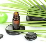 Essential Oils / Uses & Tips for Essential Oils-especially for sports related injuries