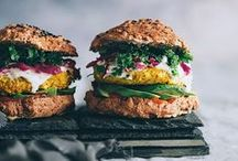 Sandwich Recipes / Sandwiches and sandwich recipes, lunch recipes, easy lunch recipes, easy weeknight meal recipes.