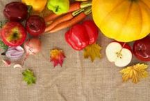 Thanksgiving Crafts & Activities / Crafts, activities, fun for Thanksgiving