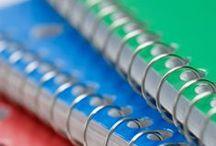 Notebooking / Pins, ideas, tips, freebies on notebooking in homeschool