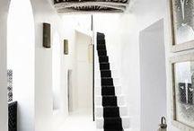 Interiors (5)